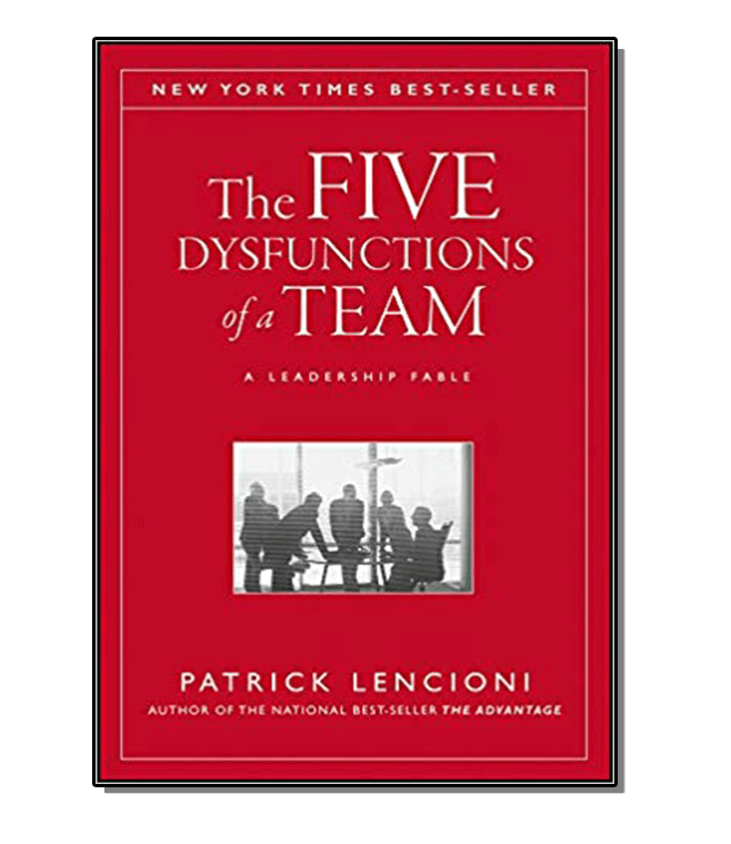 The-Five-Dysfunctions-of-a-Team_-A-Leadership-Fable.png